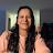 Arlene Wallace avatar image