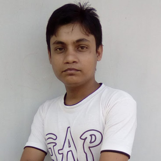 Imran Khan Song I Am Rider Mp3 Download: বিপিএল T20 ২০১৫ এর সময়সূচী