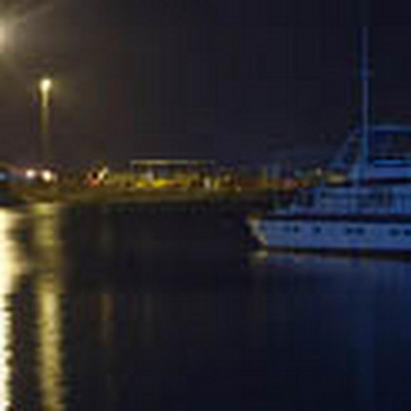 boat-port