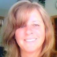 Patricia Stahl