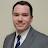 Mark Flanagan avatar image
