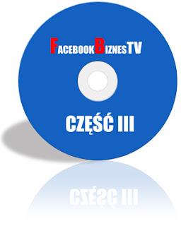 facebook-biznes-TV