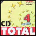 cdtotal_4