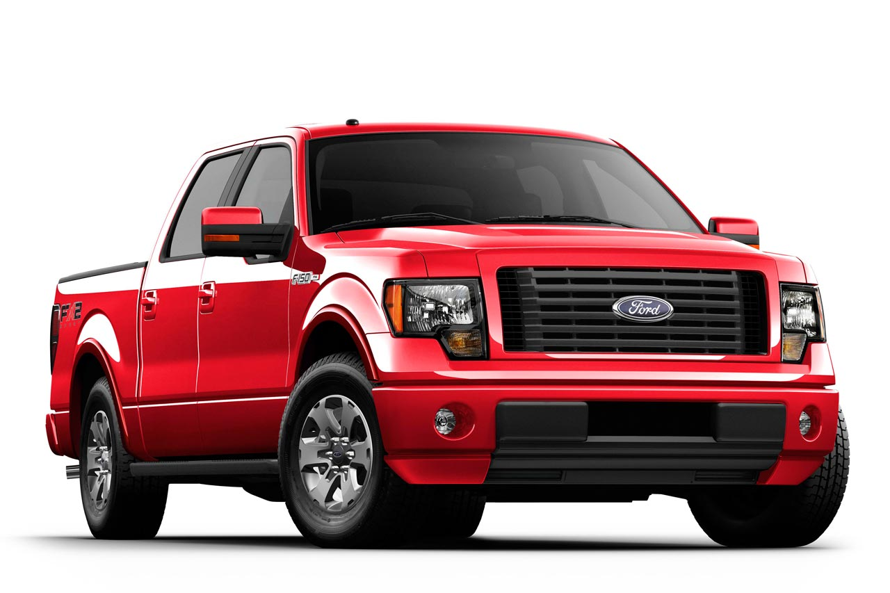 all about automotive ford recalls ranger trucks edge lincoln mkx f series trucks over fire risk. Black Bedroom Furniture Sets. Home Design Ideas