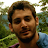 Moshe Almog avatar image