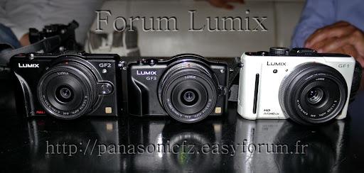 Panasonic Lumix GF3 (Infos officielles)  Panasonic_Lumix_GF3_005