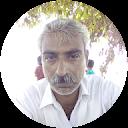 Shahzad Asghar