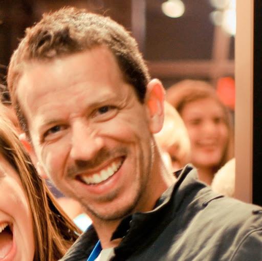 Mark Walz