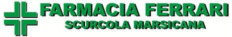 Farmacia Ferrari - Scurcola Marsicana