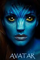 ερπετάνθρωποι,ταινία, άβαταρ, γενετικά μεταλλαγμένοι, reptile, film, avatar, genetically modified