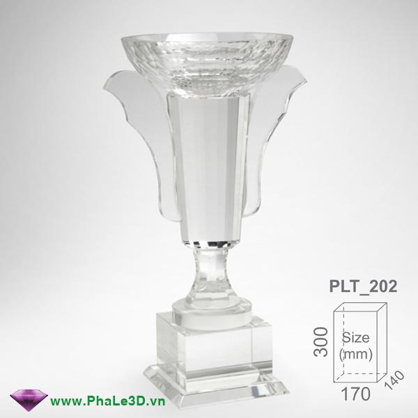 Cup Pha Le