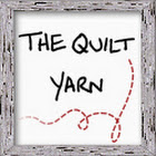 The Quilt Yarn