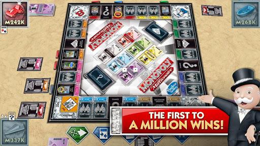 Monopoly Millionaire: Game Info MONOPOLY%2520Millionaire-1-PROHP.NET