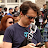 Chris Wilkinson avatar image