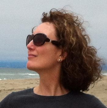 Sandra Niehaus Photo 3