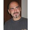 Armando Pirri