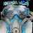 Phreaquencycheq avatar image
