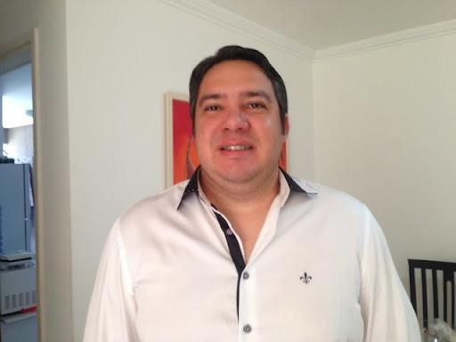 Eurivan Gomes