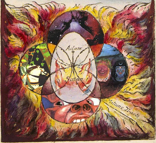 Neopaganism Wicca Beginner Guide Image