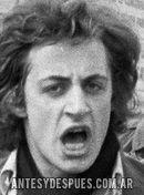 Nicolas Sarkozy, 1976
