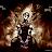 Curinga-games s avatar image