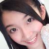 磯原杏華の写真のサムネ
