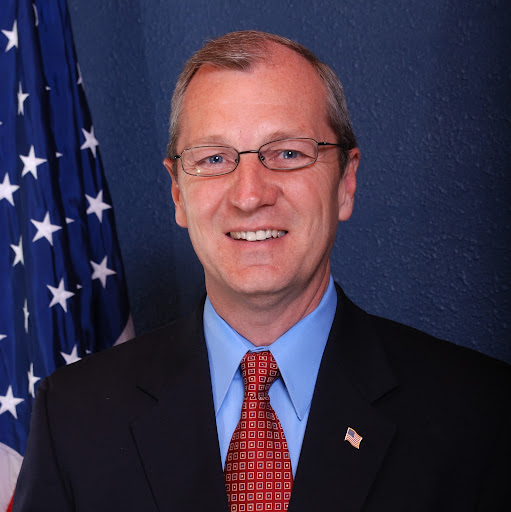 Kevin cramer address phone public records radaris Cramer hamburg