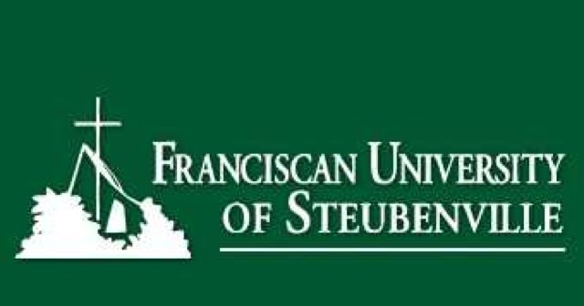 franciscan university of steubenville application essay Comprehensive information on admission at franciscan university of steubenville, including admission requirements and deadlines, early and regular admission rates.