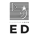 Ed Driver