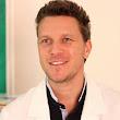 Giovanni P