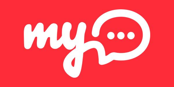 MyChat messenger