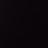 optimuspurrime avatar image