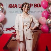 irina-shabanova