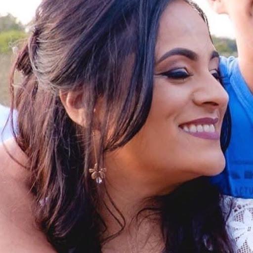 Patricia Viggiano