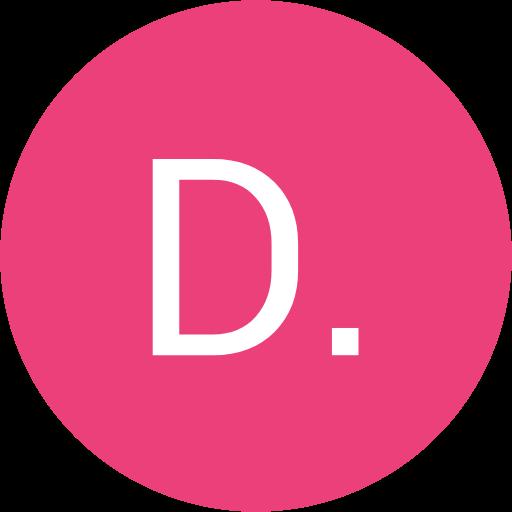 Image du profil de D. Z.
