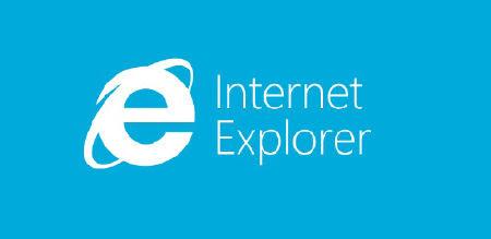 Internet_Explorer_portada_2.jpg