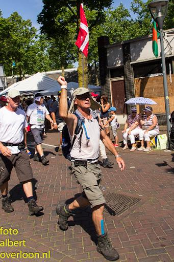 vierdaagse door cuijk 18-7-2014 (40).jpg