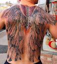 Angel-Wing-Tattoo-idea-7