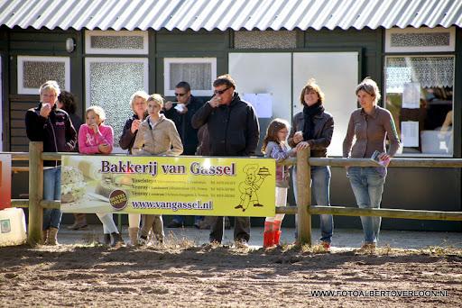 Clubkampioenschap bosruiterkes Overloon 29-09-2013 (22).JPG