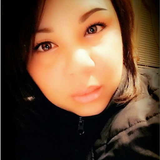 Sharon Guerrero