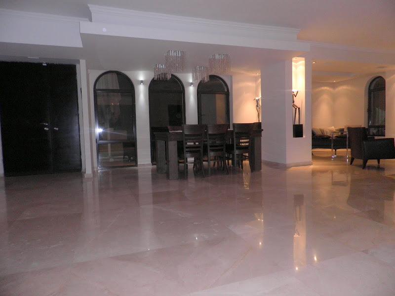 טוב מאוד בית\וילה למכירה במלחה - ירושלים QD-65