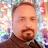Pradeep Verma avatar image