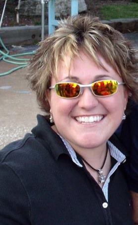 Susie Keller