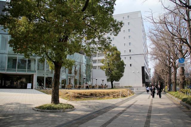 日本 橫濱 元町