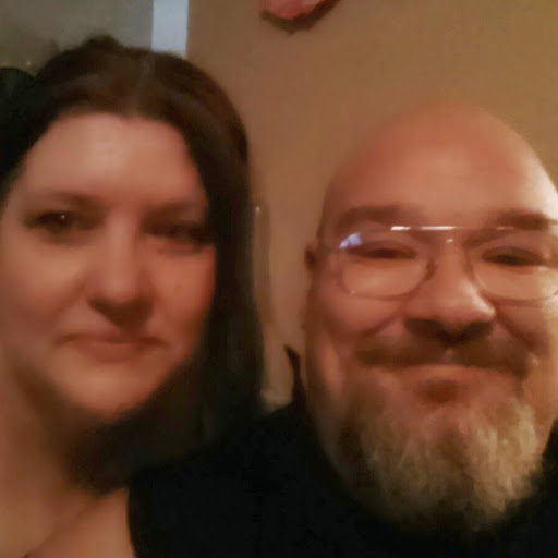 raymondville single men Search the single women in summersville, mo on our postings of women looking to date, including christian women and casual dating.