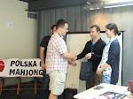 III miejsce - Bartosz Żuk