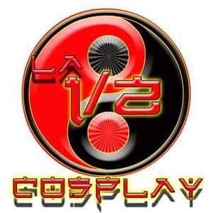 La Media Cosplay 2012 03