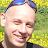 Vesselin Pavlov avatar image