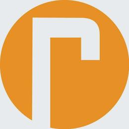 Resolution Denmark logo