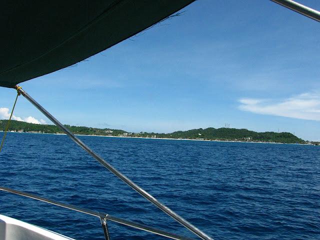 Из зимы в лето. Филиппины 2011 - Страница 5 IMG_0037%252520%2525285%252529